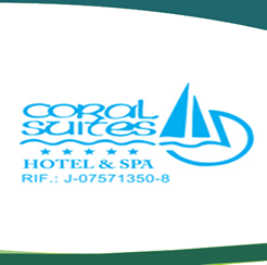 Hotel-Coral-Suites